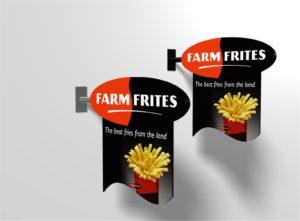 farmfrites 1